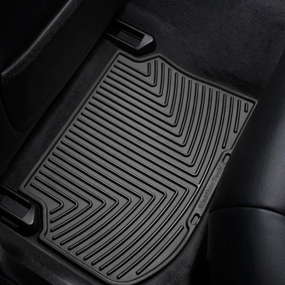 Toyota avalon floor mats cordless floor and carpet sweeper