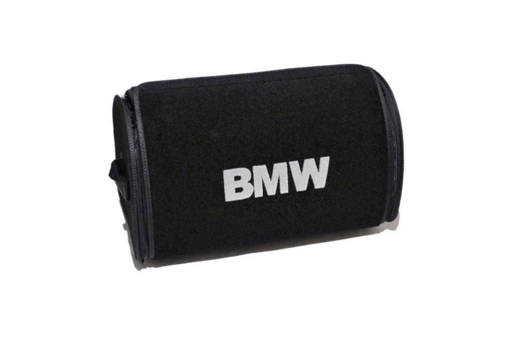 Органайзер в багажник для BMW