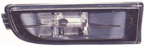 Противотуманная фара BMW 7 E38 1994-2000 правая сторона бензин двиг