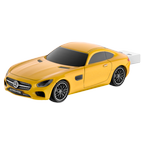 mercedes-benz-b66952802 USB-накопитель AMG 16GB