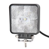 off-road-bol0503flood Фара светодиодная EPISTAR Flood LED (5*3w)