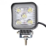 off-road-bol0513flood Фара светодиодная EPISTAR Flood LED (5*3w)