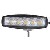 off-road-bol0523flood Фара светодиодная EPISTAR Flood LED (5*3w)