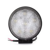 off-road-bol0603flood Фара светодиодная EPISTAR Flood LED (6*3w)