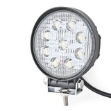 off-road-bol0903flood Фара светодиодная EPISTAR Flood LED (9*3w)